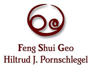 Fengshui und Geomantie